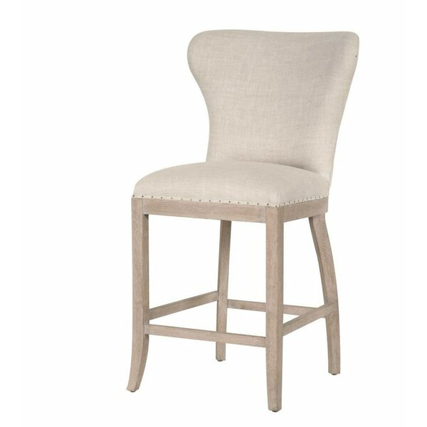 Epernay 26 Bar Stool by One Allium Way