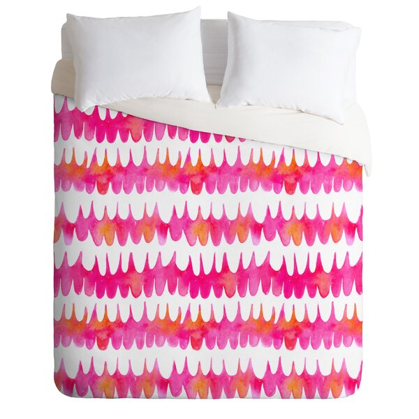 Owl Feather Duvet Cover Collection