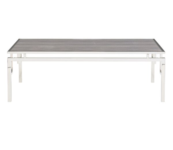Halton Coffee Table by Bernhardt