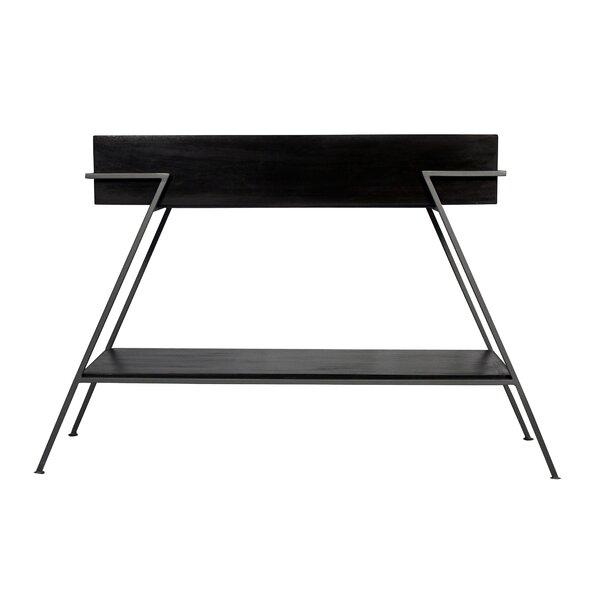 Tallant Console Table By Brayden Studio