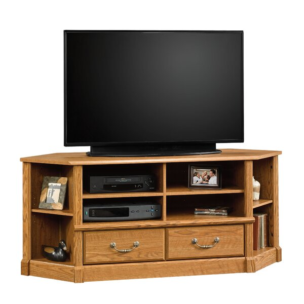 Levingston TV Stand For TVs Up To 65