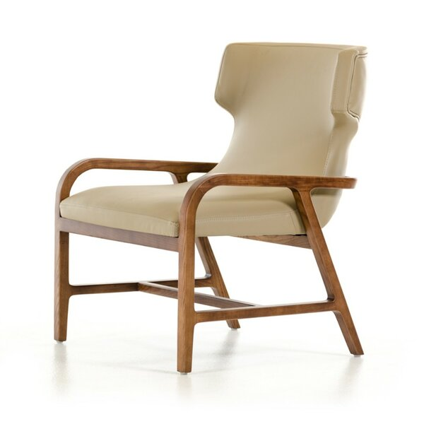 Clancy Armchair by Brayden Studio
