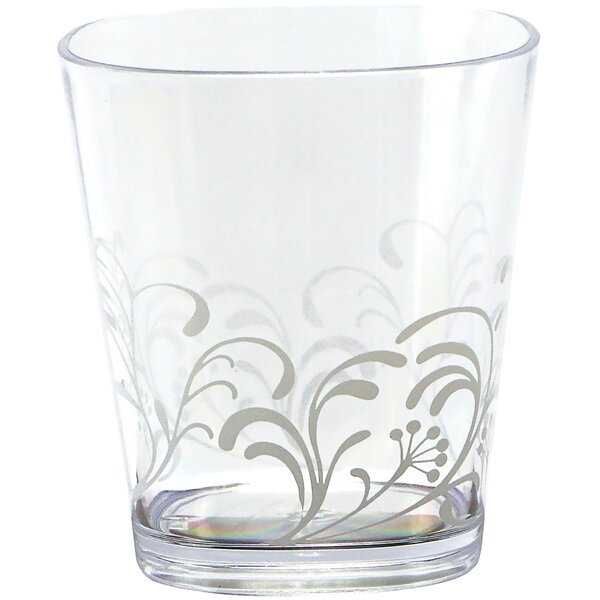 Cherish Acrylic 14 oz. Tumbler (Set of 6) by Corelle