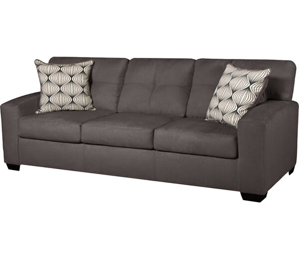 Rockland Sofa by Chelsea Home