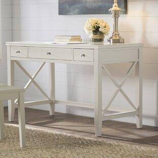 Deals Santino Desk ByLongshore Tides