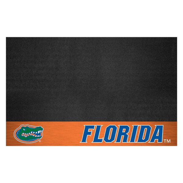University of Florida Grill Mat by FANMATS