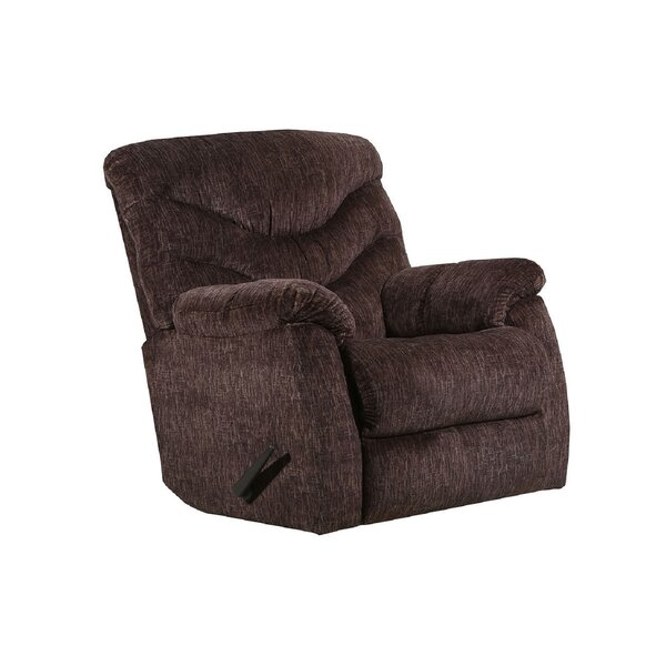 Shanon Manual Recliner W001686032