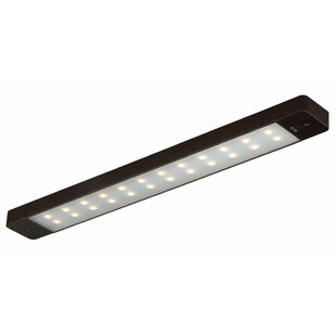 Inexpensive 24 Under Cabinet Bar Light By Vaxcel