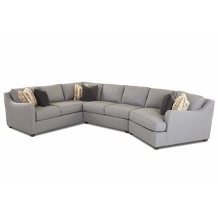 Donalson Sectional