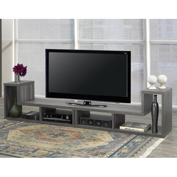 70 TV Stand by Brassex