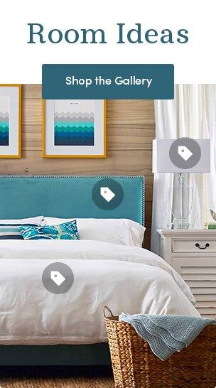 Home Design Ideas U0026 Photos | Wayfair