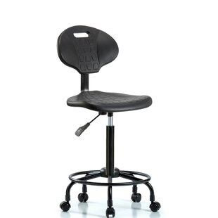 Kenna Drafting Chair