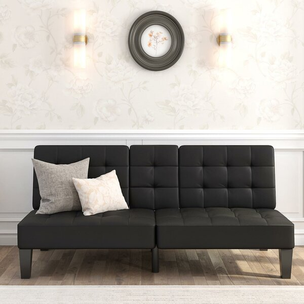 Design Marcy Convertible Sofa By Zipcode Design Purchase   Sofas ...