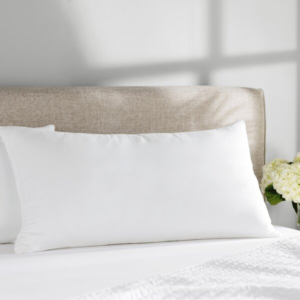 Wayfair Basics Memory Foam Pillow by Wayfair Basics™