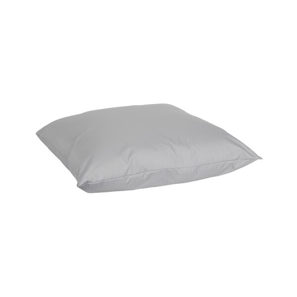 Evaporation Cooler Duct Insulator Pillow by Classic Accessories