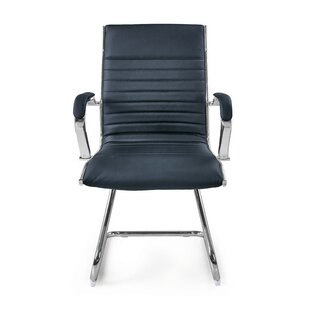 Best Casler Mid Back Office Chair By Orren Ellis Chairs