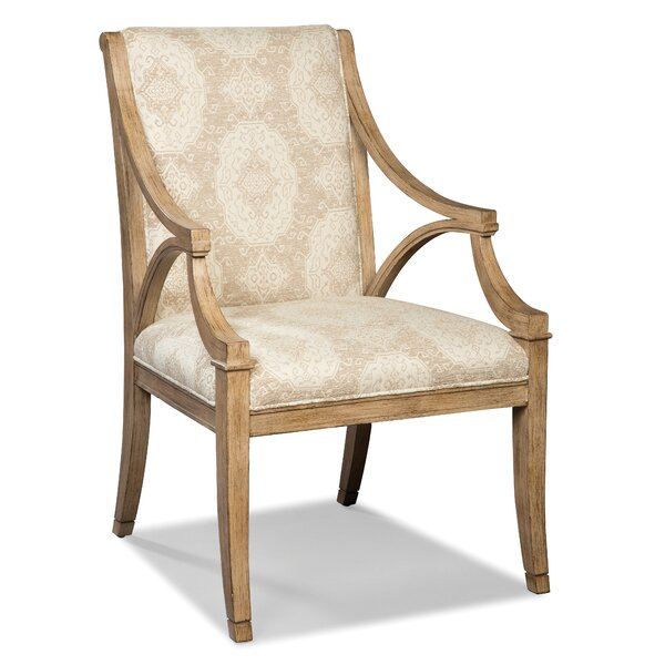 Granger Armchair by Fairfield Chair