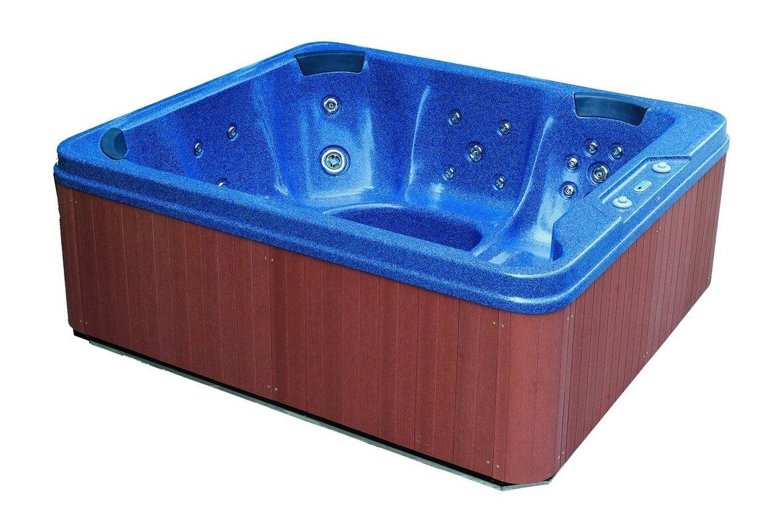 Fantastic Bath Tub Reviews Sketch - Luxurious Bathtub Ideas and ...