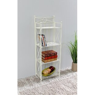 Find the perfect Barrow Iron Baker's Rack Best Buy