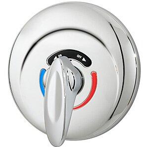 Safetymix® Shower Valve by Symmons