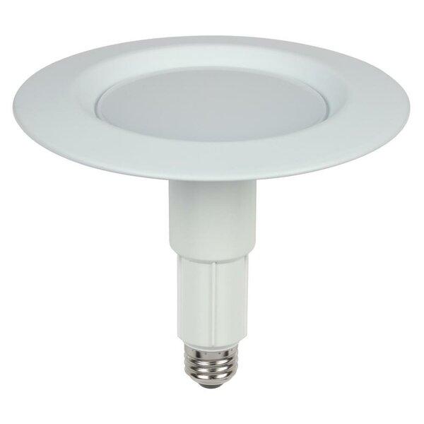 10W E26/Medium LED Light Bulb by Westinghouse Lighting