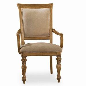 Emblyn Arm Chair Bayou Breeze