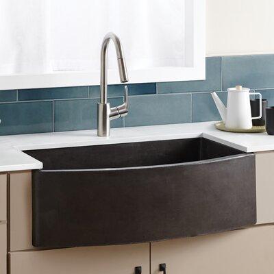 Kitchen Sink Slate photo