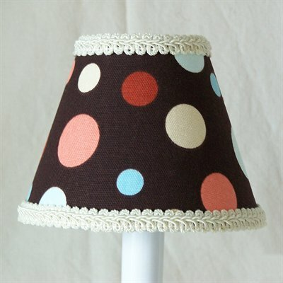 Rollie Pollie Ollie Night Light by Silly Bear Lighting