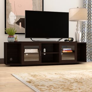 Croom Transitional TV Stand for TVs up to 70