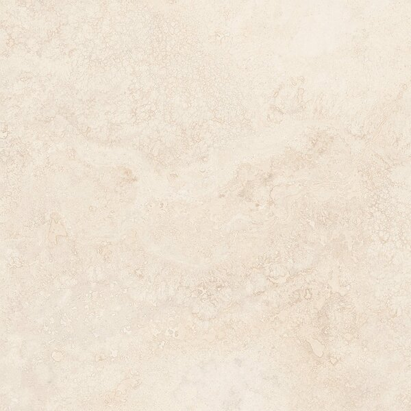 Costa 12 x 12 Ceramic Field Tile in Sand by Emser Tile