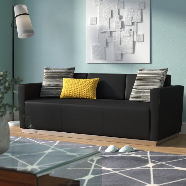 Free Shipping Kaci Sofa