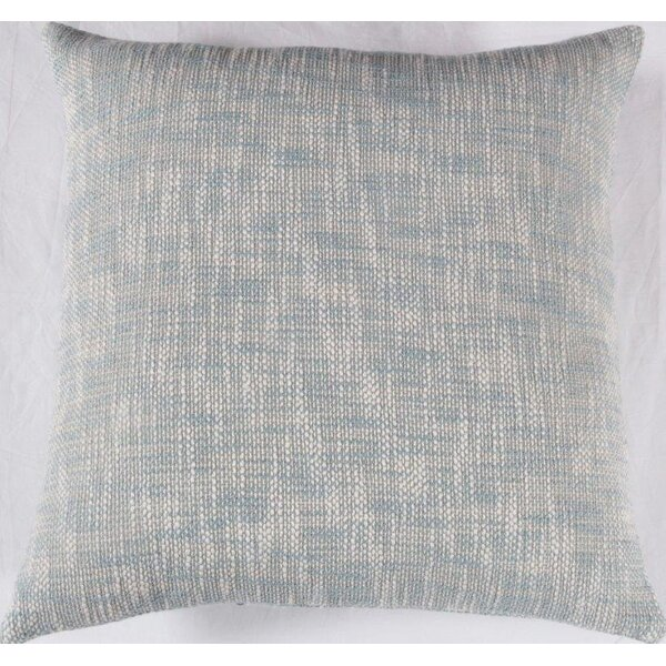 Mummert Cotton Throw Pillow by Brayden Studio