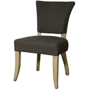 Yokota Side Chair (Set of 2)