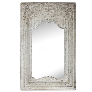 80 inch mirror hand crafted wall mirror 80 inch wayfair