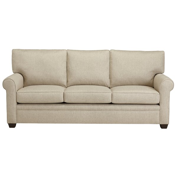 Price Comparisons Of Tamra Sofa by Darby Home Co by Darby Home Co
