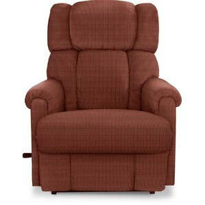 Pinnacle�Recliner by La-Z-Boy