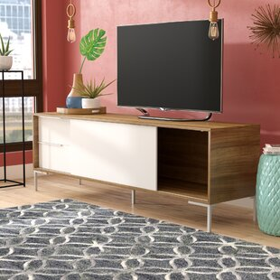 Verret TV Stand for TVs up to 60