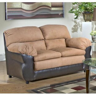 Abigail Loveseat Piedmont Furniture