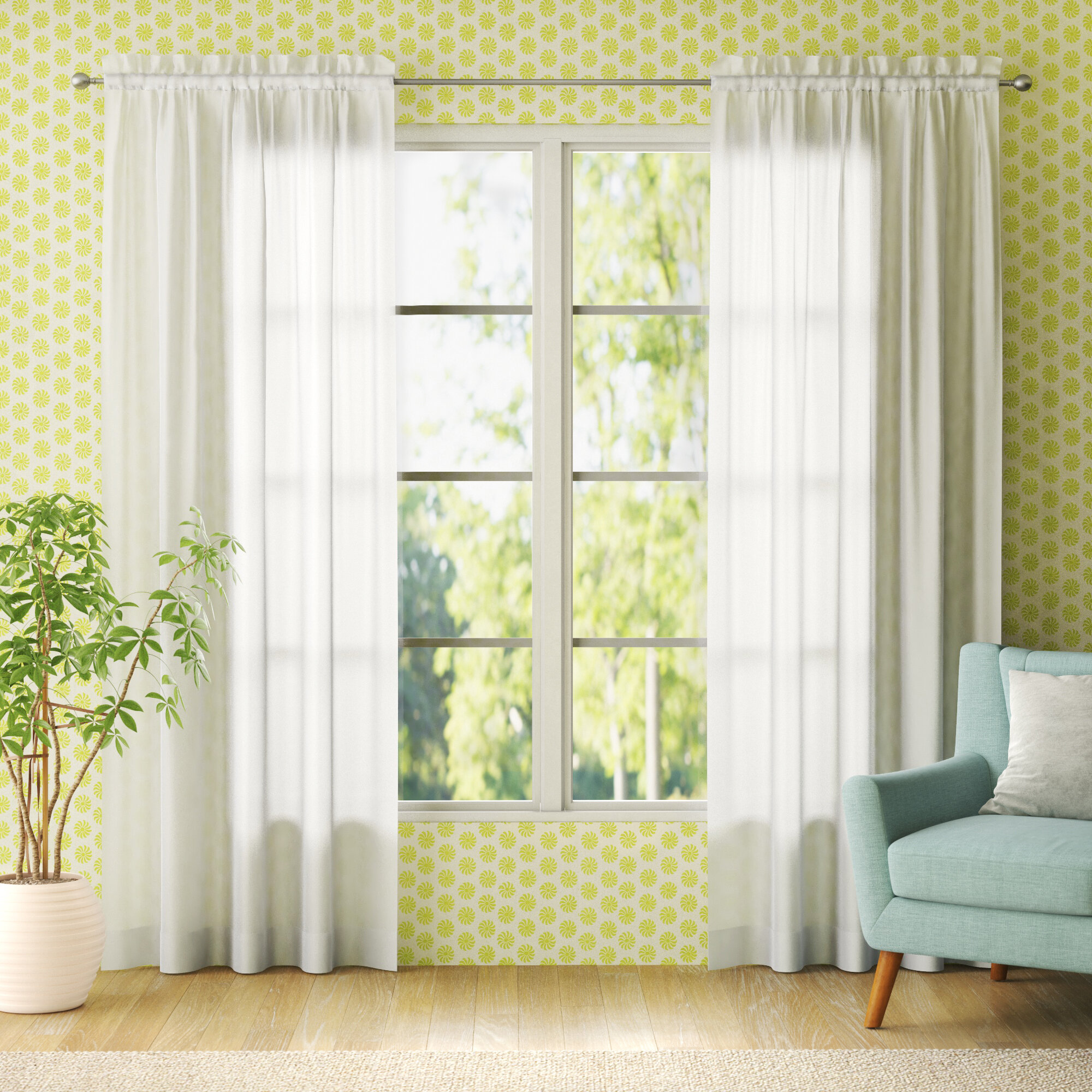 Curtains D Free Shipping Over