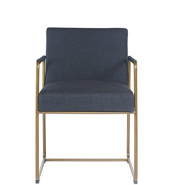 Balford Armchair by Sunpan Modern Sunpan Modern