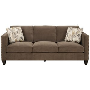 Top Reviews Brayden Studio Baugh Sofa