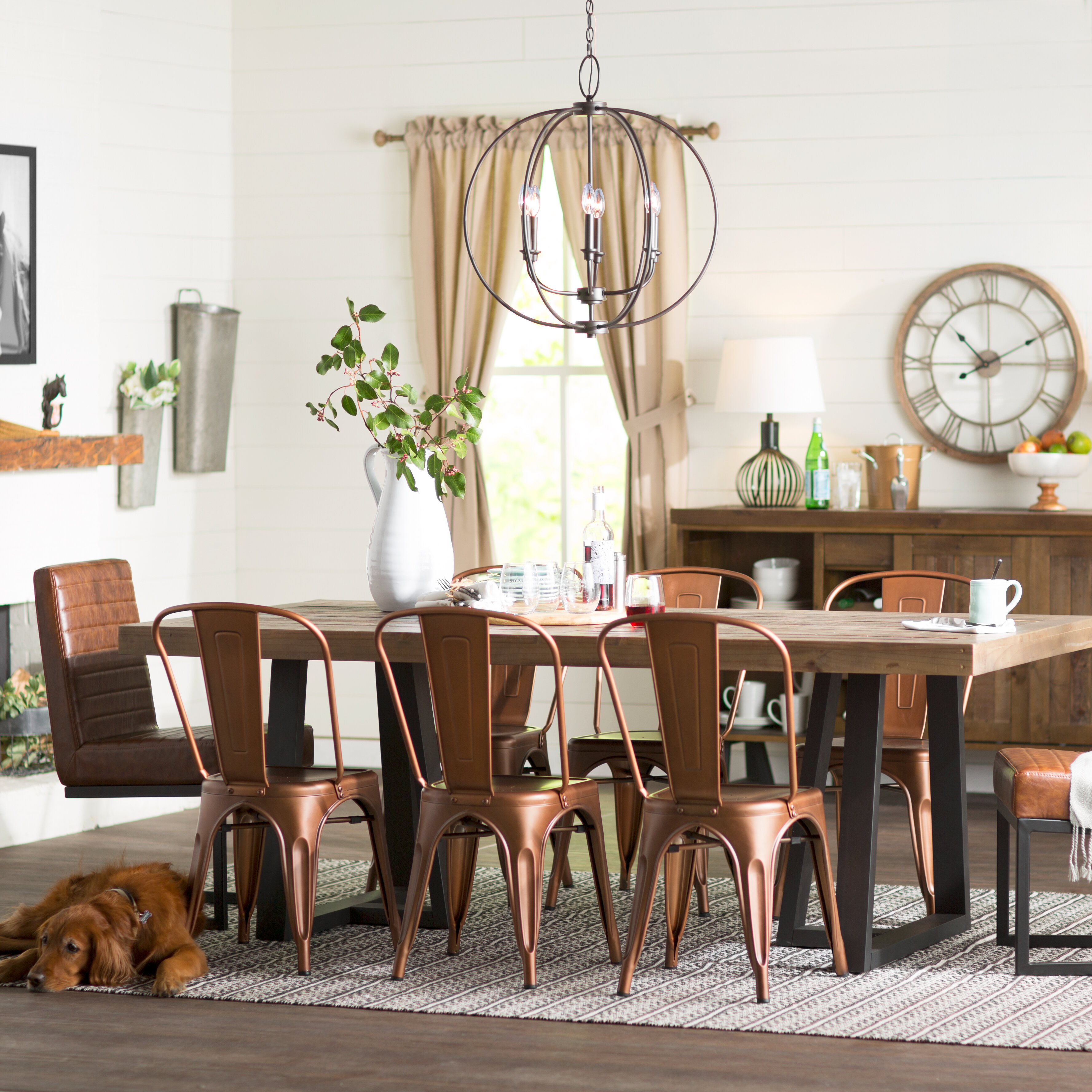 Wayfair Dining Chairs. Shop Wayfair For Kitchen U0026 Dining ...