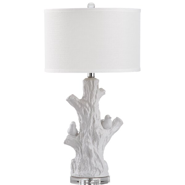 Lightwood Tree 27 Table Lamp by Safavieh