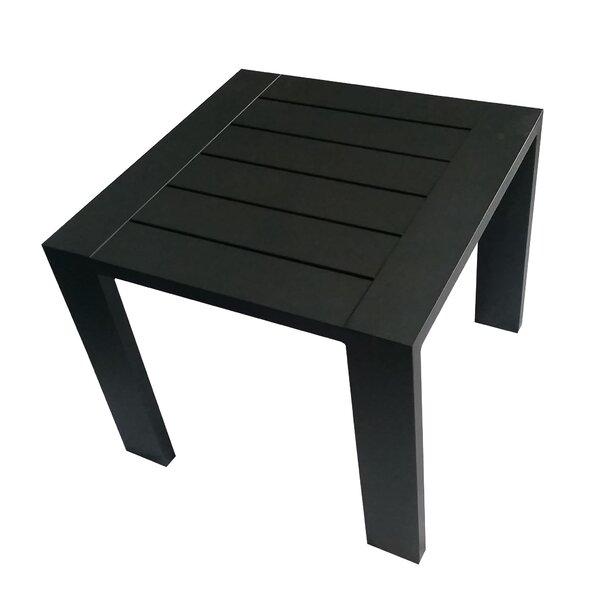 Skeete Side Table by Brayden Studio