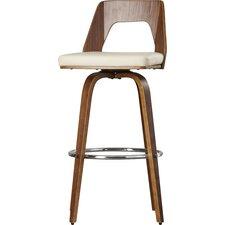 Swivel Bar Chair modern barstools + counter stools | allmodern