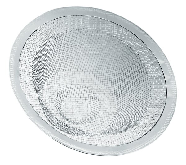 3.5 Basket Strainer by Plumb Craft