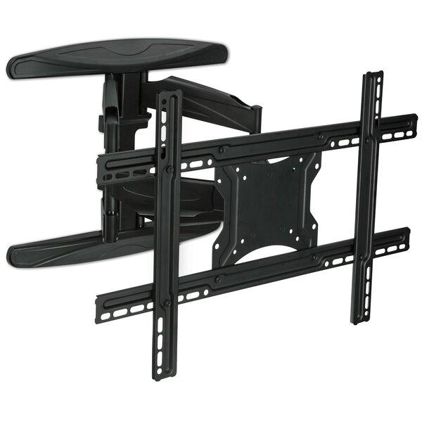Full Motion Tilt/Swivel/Articulating/Extending arm Wall Mount 32- 70 Flat Screens by Mount-it