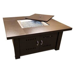 Find Phat Tommy Propane Fire Pit Table By Buyers Choice