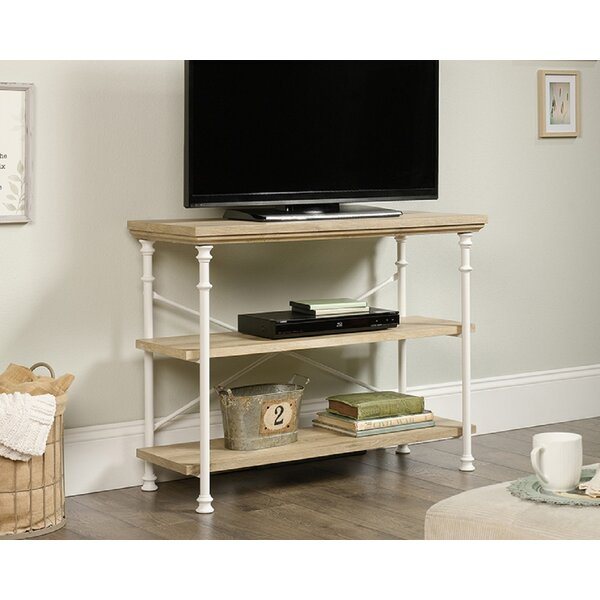 TV Stand for TVs up to 42 inches by Canora Grey Canora Grey