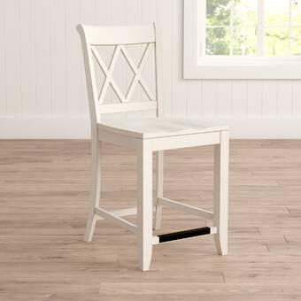 Peachy 25 63 Bar Stool Ncnpc Chair Design For Home Ncnpcorg